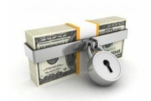 the war on cash: why now? - mises