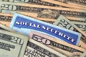 congress proposes this new law to �fix� social security