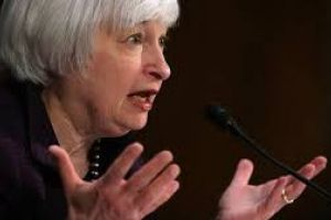fed finishes 53rd consecutive meeting with no hike, hints at dovish delay