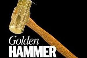 the coming credibility hammer
