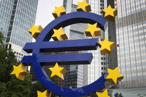 imf warns of gloomy eurozone outlook