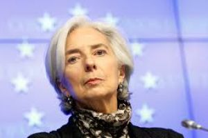 imf cannot join greek rescue, board told