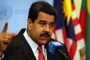 the accelerating deterioration of venezuela