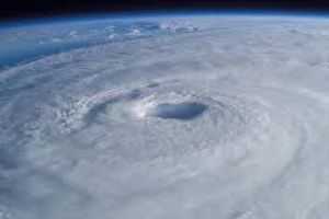 puerto rico in the hurricane of america�s economic crisis