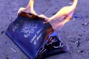 congress passes bill in 15 minutes to revoke americans' passports without due process