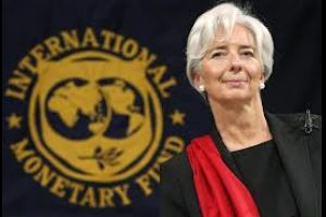 imf pulls out of bailout loans for greece