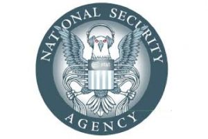 nsa = a tax and economics espionage agency