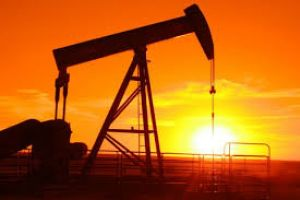 oil and big bang � the government funding crisis on a global scale