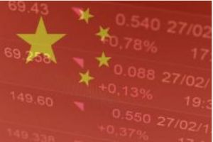 why devaluing the yuan won't help china's economy - mises