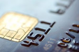 �the most astounding credit binge in history�