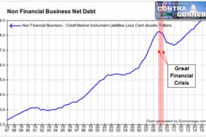 the central bankers� malodorous war on savers