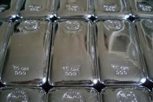 silver and the mechanics of false reality