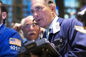 s&p 500 futures drop 51 points, nyse invokes rule 48
