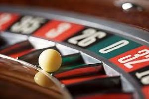 a layman�s explanation of the wall street rigged casino analogy