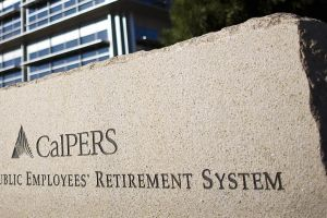 calpers � buying the high in bonds? oh boy.