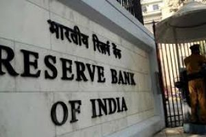 'rbi to consider deflation while deciding interest rates'