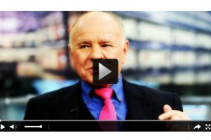 marc faber - there are no safe assets other than precious metals
