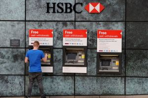 hsbc system failure leaves thousands facing bank holiday without pay