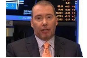 doubleline's gundlach says risk assets globally face 'another wave down'