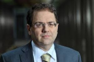 kocherlakota says fed should consider negative interest rates