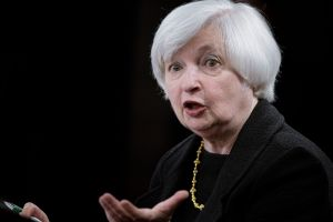fomc minutes confirm economy not ready for rate-hike this year, worried about inflation,