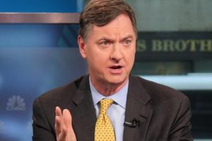 gold up, dollar down: fed's evans funds rate below 1% appropriate in 2016