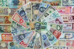 the real fight to win the international currency wars