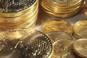 the final crescendo of cognitive dollar dissonance and the remonetisation of gold