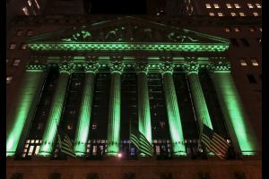 nyse joining nasdaq in eliminating stop orders