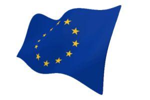 europe � here we go again