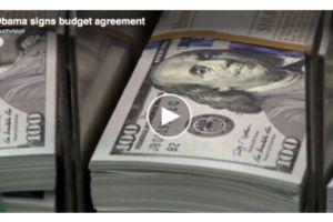 national debt spikes $578 billion in just three weeks