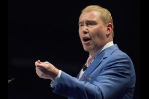 bond king jeffrey gundlach - �this is the most scary chart in the world�