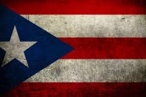puerto rico is about to default: your complete guide to an island debt debacle