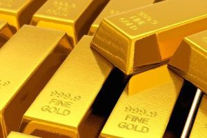 sell gold because of draghi? that�s ridiculous