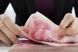 u.s. moves toward setting up yuan trading, clearing in america