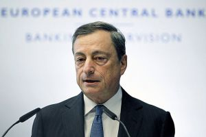 mario draghi moves centre stage in europe's epic lurch to federalism
