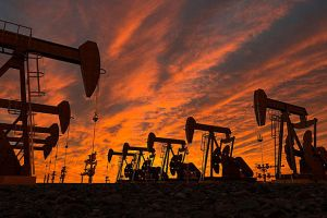 oil nations face years of pain, says imf chief christine lagarde