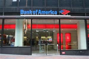 bank of america - how much worse can it get?