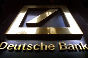 deutsche bank selling resumes after ceo assures employees bank is
