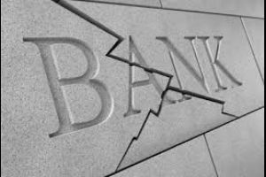 nervousness about global banking giants intensifies