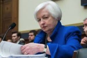 live video and updates of janet yellen's appearance in senate committee 10:00 am et