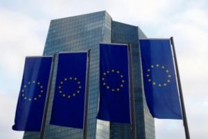 ecb rate cut likely but no appetite for now for radical easing
