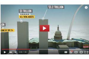 how big is the u.s. debt?