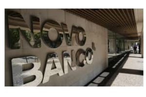 first italy, now portuguese banks