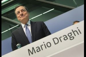europe faces banking crisis as german bonds run out