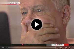 jim rogers on brexit
