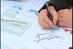 a compounding and confounding deflationary problem