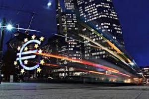 ecb to signal future qe path to markets in fourth quarter