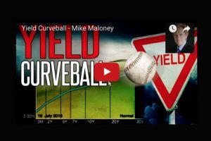 yield curveball