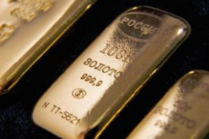 keep it coming - china looks to russia to supply its gold rush